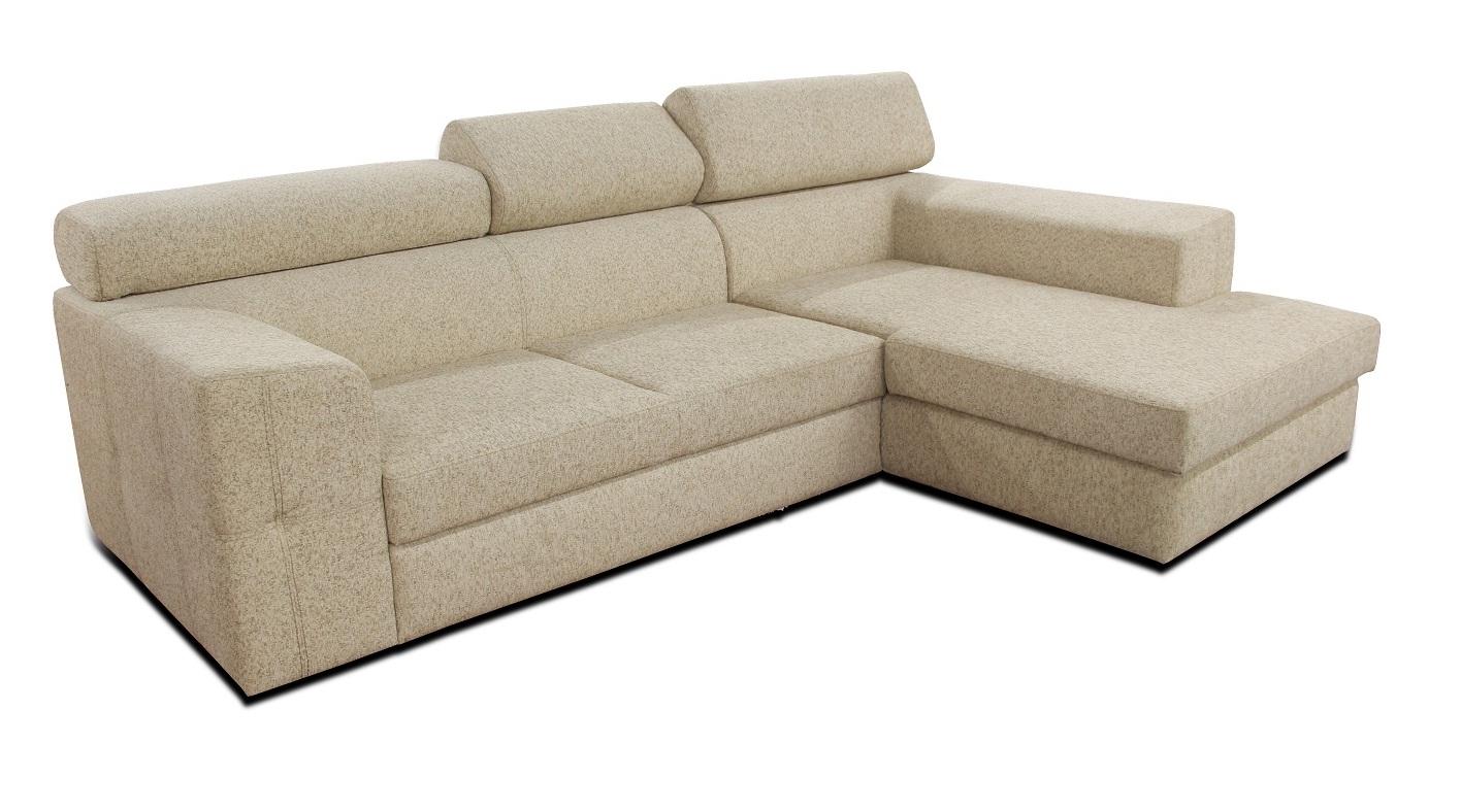 Угловой диван Харвест фото 1
