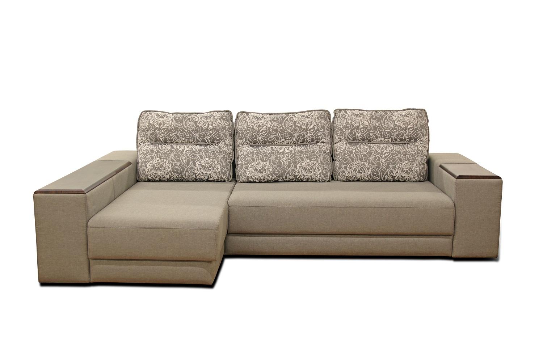 Угловой диван Маттео фото 1
